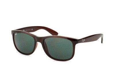 5fcca64c32f24 Optique Boutique Ray-Ban Certified Premium Reseller