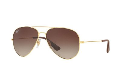 6ad13f7e6ff8 Ray-Ban Certified Premium Reseller - optique.pl  16