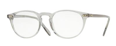 Butik Optique | Ray Ban Certified Premium Reseller