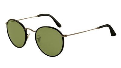 Ray-Ban Okulary RB3475Q - 029/14