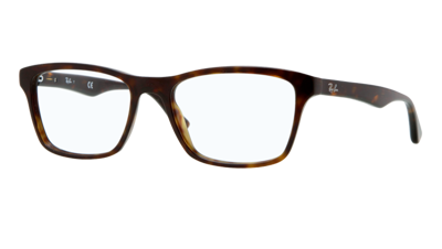Ray-Ban Okulary RB5279 - 2012