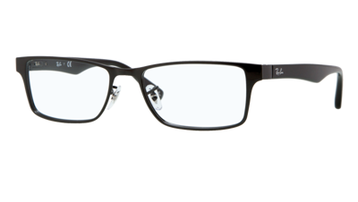 Ray-Ban Okulary RB6238 - 2509