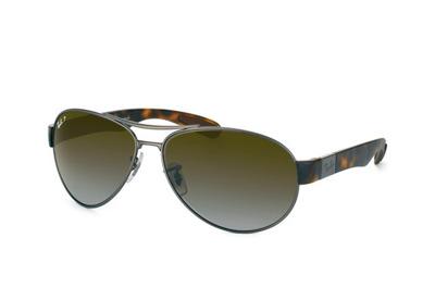 3b794096f23a Ray-Ban Sunglasses RB3509 - 029 T5