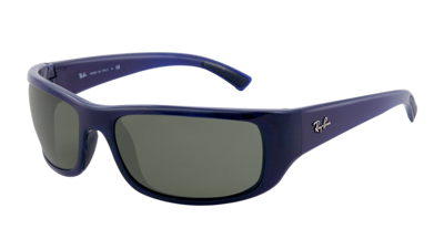 Ray-Ban Okulary RB4176 - 629