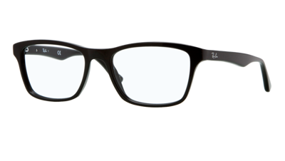 Ray-Ban Okulary RB5279 - 2000