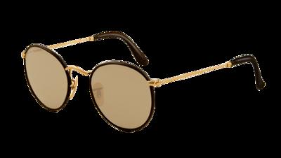 7c3981f4a6 Ray-Ban Sunglasses RB3475Q - 112 53 ...