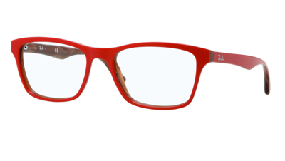 Ray-Ban Okulary RB5279 - 5130
