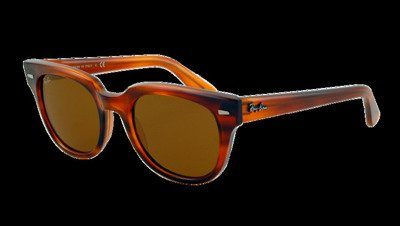 Ray-Ban Okulary METEOR RB4168 - 820