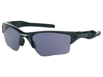 47a4322293 Oakley Sunglasses HALF JACKET 2.0 XL Polished Black Grey Iridium OO9154-45