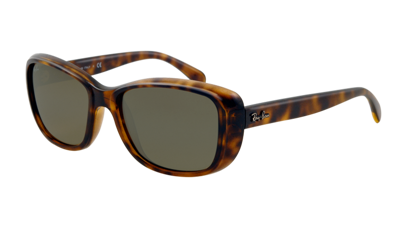 Ray-Ban Okulary RB4174 - 710