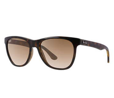 Ray-Ban Okulary RB4184 - 710/51