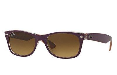 865a49a078 Ray-Ban Sunglasses NEW WAYFARER RB2132 - 619285