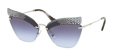 Ray-Ban Certified Premium Reseller - optique.pl  335 071454255be3