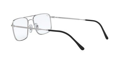 Ray-Ban  Optical Frame RX6434-2501