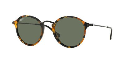 Ray-Ban Okulary ROUND RB2447 - 1157