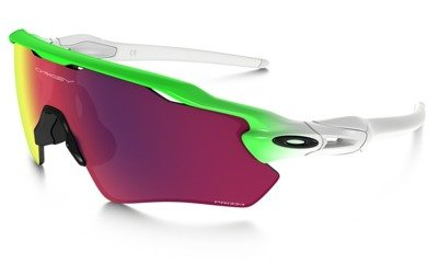 8d9553a415 ... Oakley Sunglasses Prizm Olympic Green Fade Collection RADAR EV PATH  PRIZM™ ROAD Green Fade  ...