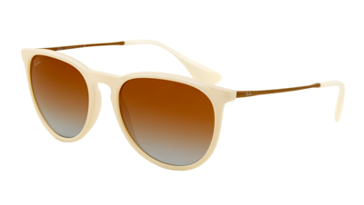 Ray-Ban Okulary ERIKA RB4171 - 869/5D