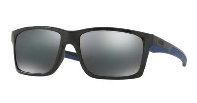 5e94009286 Ray-Ban Certified Premium Reseller - optique.pl  25