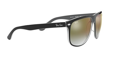 Ray-Ban Sunglasses RB4147-6039W0