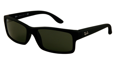 Ray-Ban Okulary RB4151 - 601