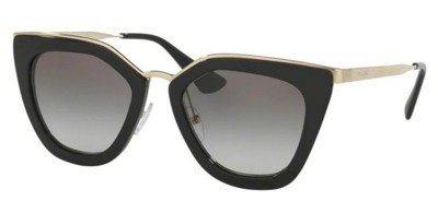 b49972ca788c1 Ray-Ban Certified Premium Reseller - optique.pl  329