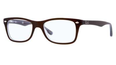 Ray-Ban Okulary RB5228 - 5076