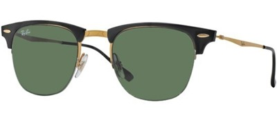 26a7c26a3f Ray-Ban Certified Premium Reseller - optique.pl  242