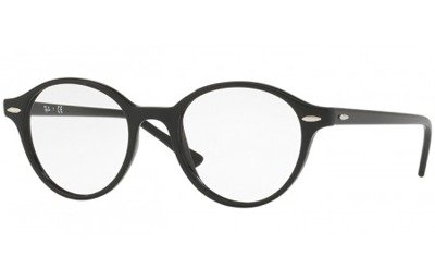 Ray-Ban Okulary DEAN RB7118-2000