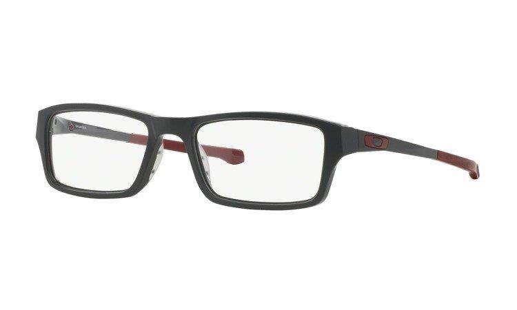 b027bca546 Optique Boutique Ray-Ban Certified Premium Reseller