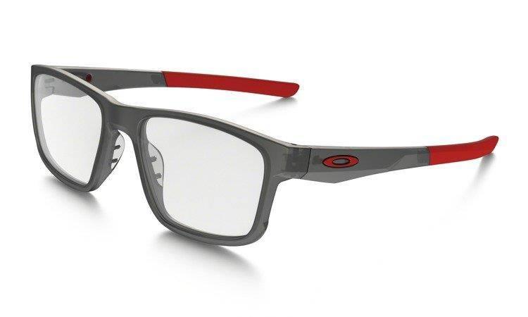 afc26001718c9 Ray-Ban Certified Premium Reseller - optique.pl  88