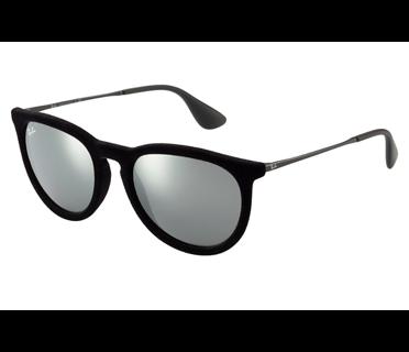 848601a201 Ray-Ban Sunglasses Glasses ERIKA RB4171 - 60756G