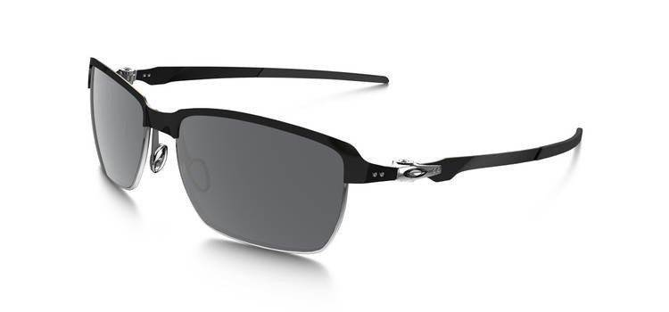 7b88f6f55d Ray-Ban Certified Premium Reseller - optique.pl  288