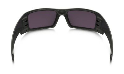 c5f73165201 ... OAKLEY GASCAN Granite   Prizm Daily Polarized OO9014-18 ...
