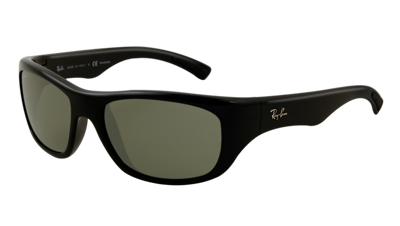 Ray-Ban Okulary RB4177 - 601/58