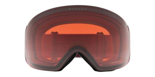 Oakley Gogle Flight Deck Sharkskin Port / Prizm Snow Rose OO7050-65 - small3