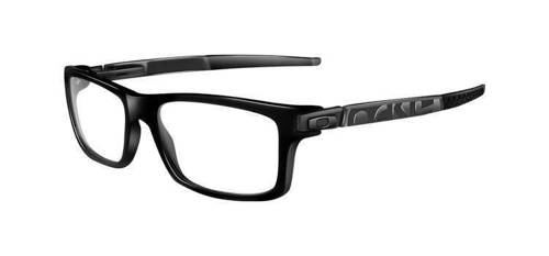 Oakley Oprawa Korekcyjna CURRENCY Satin Black OX8026-01