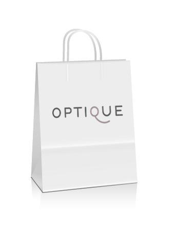 Shopping Optique