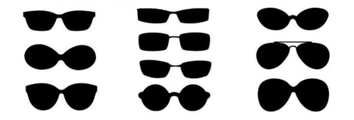 Dobór okularów w internecie nie jest prosty. Sprawdź metody