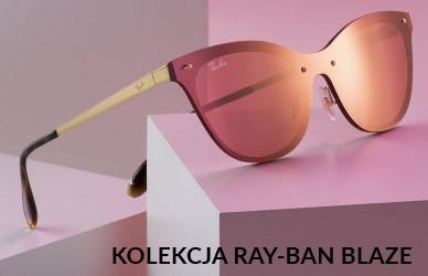 6f41611b325686 Ray-Ban Oakley okulary - Butik☆Salon☆Sklep Optyczny Warszawa ...