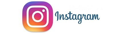 Instagram Optique