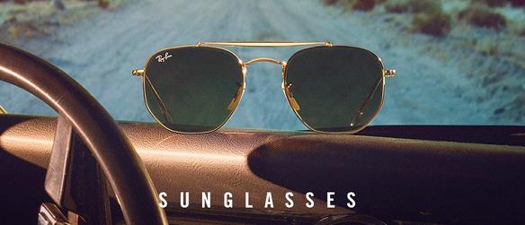 7e6be8855b26b5 Ray-Ban Glasses - Boutique ☆ Salon ☆ Optical Shop Warsaw   Optique.pl