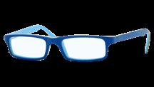 231068c696ef Ray-Ban Optical frame junior RB1517 - 3537