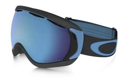 0f0088db63d0ad Gogle narciarskie i snowboardowe | Butik Optique | Ray-Ban Certified ...