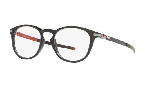 Oakley ☆Okulary korekcyjne☆ | Optique.pl
